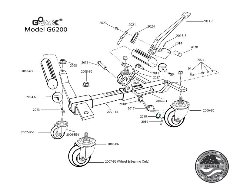 G6200