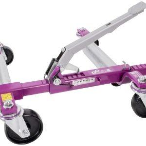 GoJak® Wheel Dolly